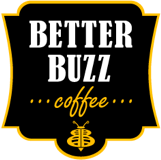 logo-betterbuzz