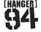 logo-hanger94